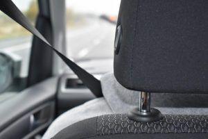 novice driver tricks