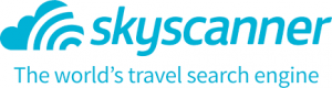One of the best travel sites