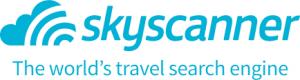 la mejor página para buscar viajes