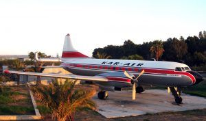 avion-malaga