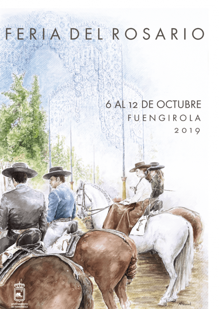 Fuengirola Fair