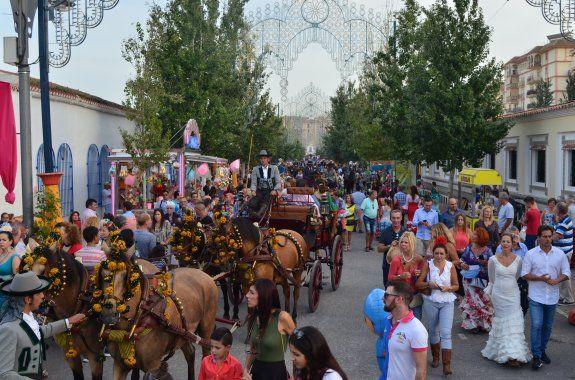 last-day-fuengirola-fair