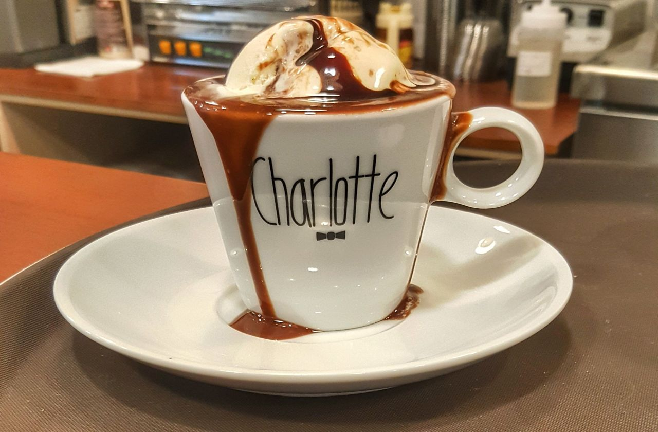 Charlotte-gastrobar-marbesol