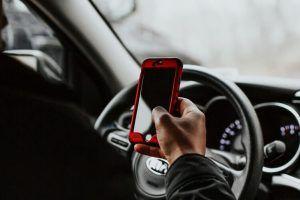 5 tricks for novice drivers