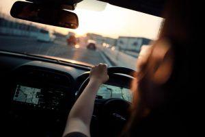 tips for beginner drivers