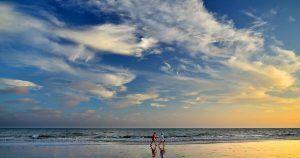andalucia coastal towns