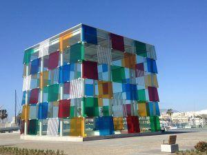 museos gratis malaga