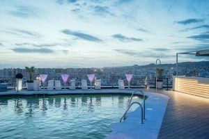 terraza ac malaga palacio