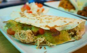 restaurantes mexicanos malaga calambrito