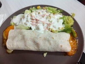 restaurantes mexicanos malaga veracruz