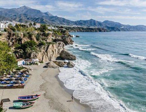 Los pueblos más bonitos de Málaga para visitar