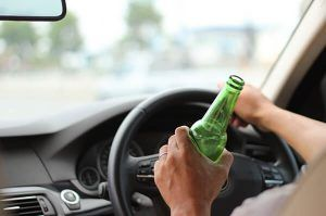 tips para conductores novatos