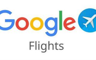 web-viajes-marbesol