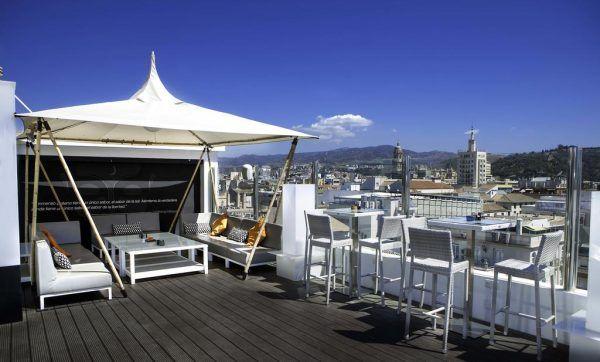 terraza soho bahia