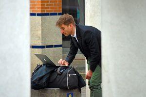 wifi gratis malaga