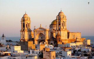 catedral de cadiz marbesol