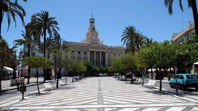 plaza-san-juan-marbesol