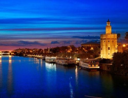 Qué ver en Sevilla en dos días 2020