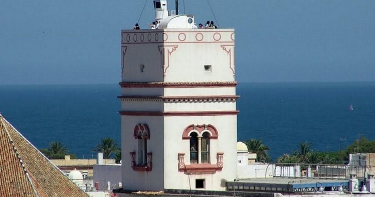 torre-tavira-marbesol