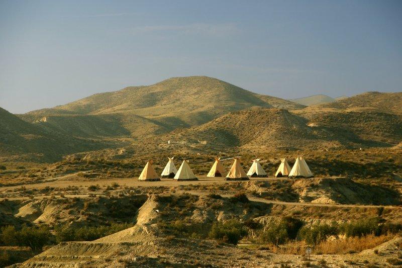 desierto-de-tabernas-almeria
