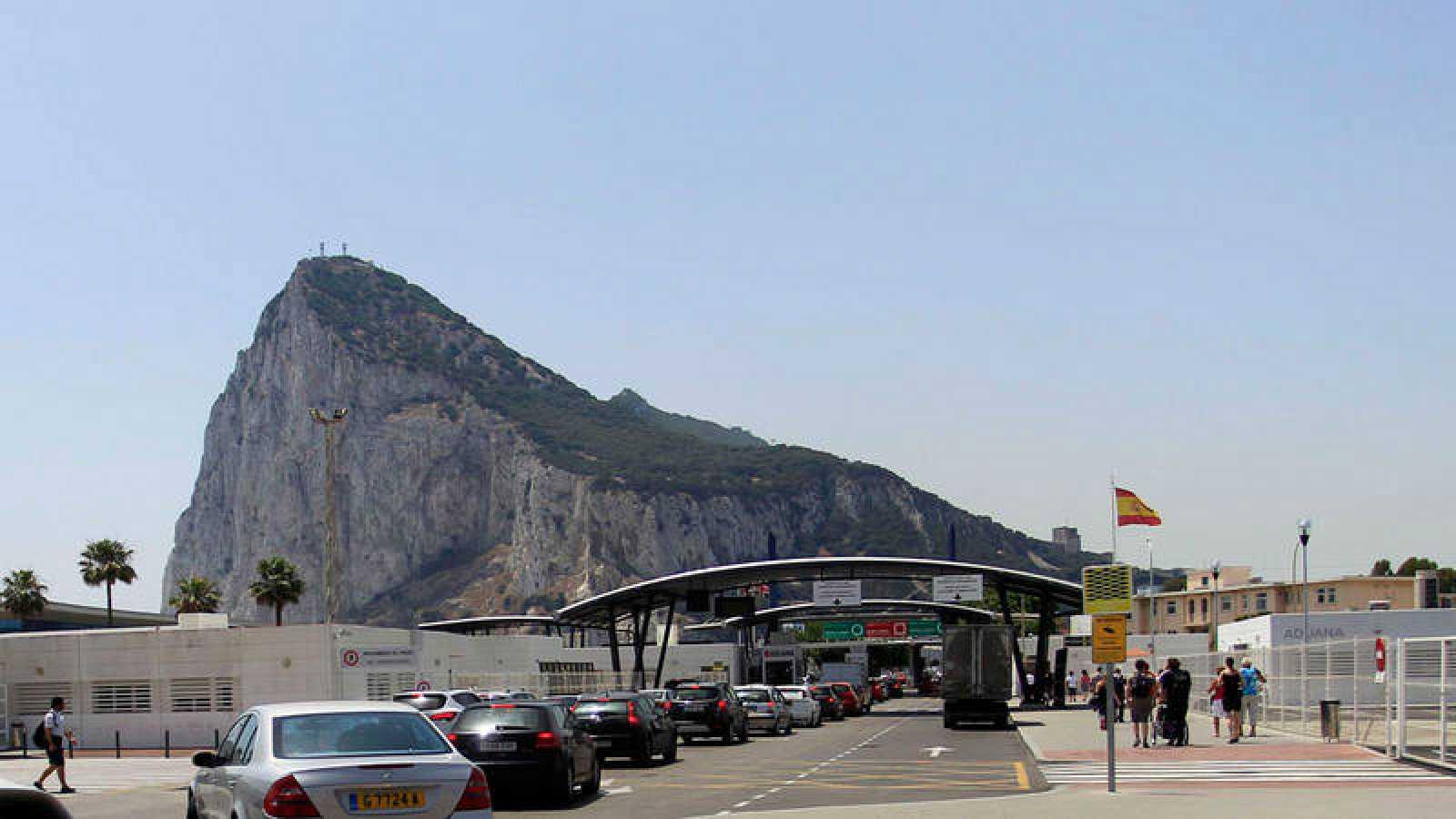 entrada a gibraltar marbesol