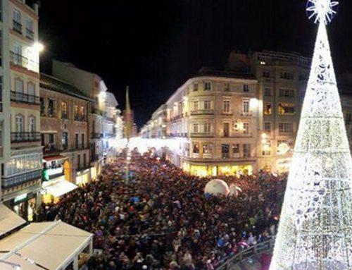 Nochevieja en Málaga 😎 ¡Los mejores planes!