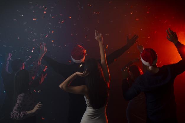 navidad malaga marbesol