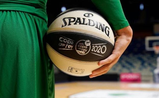 copa del rey baloncesto 2020 marbesol
