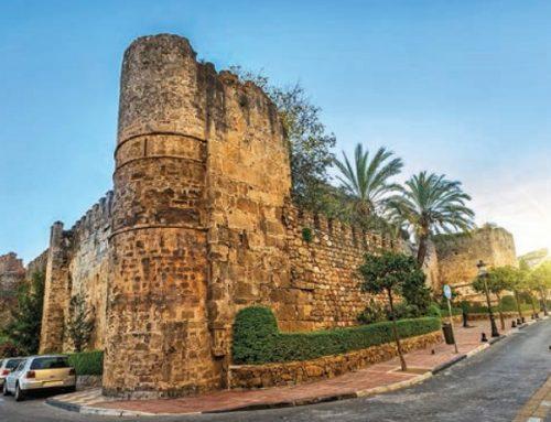 Qué ver en Marbella 2020