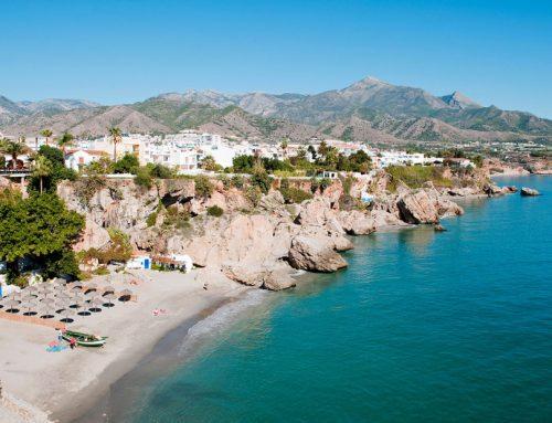 Qué ver en Málaga y provincia 🧐✅