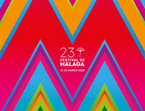 Málaga en marzo