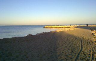 que ver en fuengirola playas