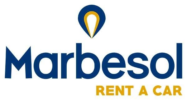 https://www.marbesol.com/images/logomarbesol-rentacar.jpg