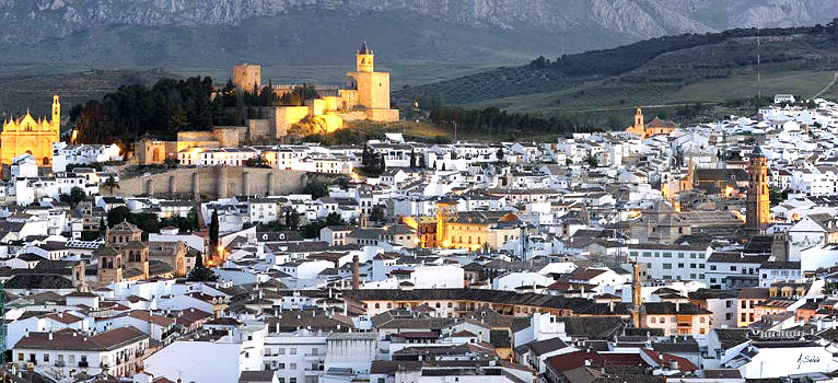 what to do in antequera